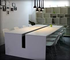 modern office conference table all types of conference table manufacturers in bangalore modular and