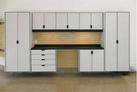 Costco Storage Cabinets Garage by Get Best Garage Function With Garage Storage Cabinet Home Decor