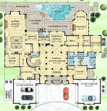 luxury home plans with elevators best luxury home plans ipbworks com