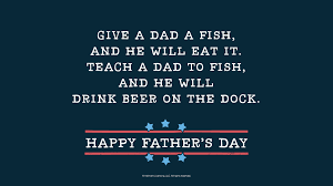 happy fathers day 2016 messages sms text in