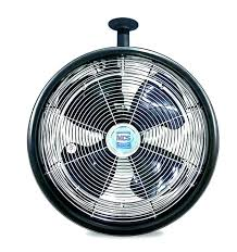 wall fans for bedrooms wall mount fans archive with tag decorative wall mount fans for
