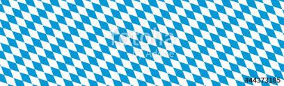 Hintergrundmuster Blau Oktoberfest Bayern Hintergrund Muster Bavaria M禺nchen Blau