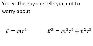 Physic Meme - physics meme dump album on imgur