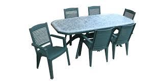 table salon de jardin leclerc fauteuil de jardin leclerc brico leclerc meuble salle de bain 16