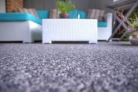Steinteppich Bad Steinteppich Reinigen Und Pflegen Steinteppich In Ihrer Nähe