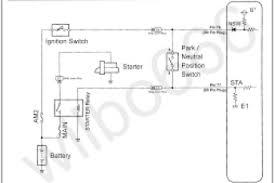 2jzgte wiring schematic wiring diagram