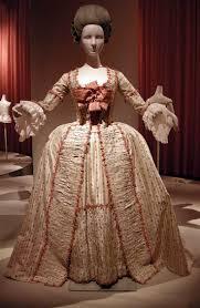 robe mari e chetre 393 best 18th c robe à la française images on dress