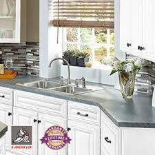 kitchen furniture white cabinets to go white kitchen cabinets cabinets to go