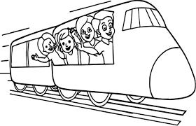coloring pages coloring train dreamworks train dragon