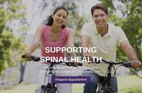south park chiropractic chiropractor in orlando fl usa home