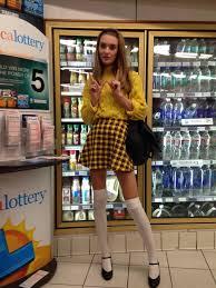 Clueless Halloween Costume 25 Cher Clueless Costume Ideas Clueless