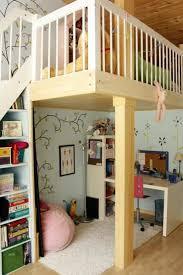 amazing kids bedrooms dgmagnets com