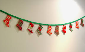 the art of up cycling decorations for christmas ideas recycle