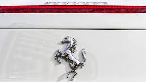 ferrari horse ferrari 458 spider review autoevolution