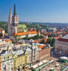 designer second hamburg best shopping cities in europe europe s best destinations