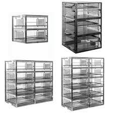 dry nitrogen storage cabinets dry storage desiccators cabinets