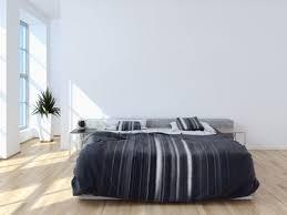 mietminderung bei schimmel im schlafzimmer schimmel im schlafzimmer entfernen und vermeiden schimmel entfernen