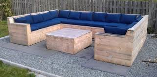 Upcycling Sofa Pallets Upcycling Ideas Pallet Ideas Recycled Upcycled