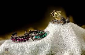 handmade designer jewellery avni handmade designer jewellery home