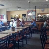 round table pizza folsom blvd round table pizza east sacramento 5101 folsom blvd