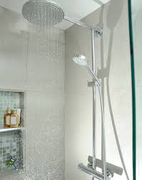 16 beautiful bathroom renovation ideas coco29