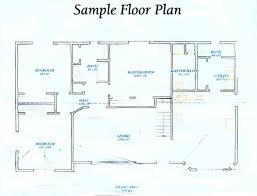 create your own floorplan design own floor plan deentight