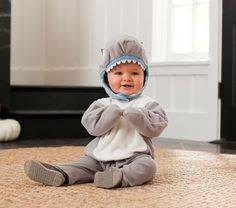 Shark Boy Halloween Costume Baby Shark Costume Cute Cute Baby Mitchell