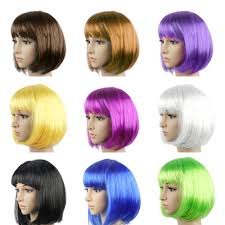 party city halloween costumes wigs online get cheap party city wig aliexpress com alibaba group