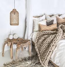 Rustic Bedroom Bedding - best 25 rustic bedrooms ideas on pinterest rustic bedding kids