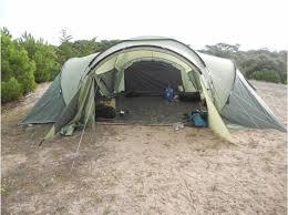 tente 3 chambres achetez tente quechua 6 occasion annonce vente à arnières sur iton