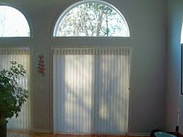 window treatments for doors with glass 16 best sliding glass door window treatments images on pinterest