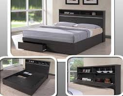 Folding Bed Table Beautiful Folding Bed Table With Folding Bed Table Furniture