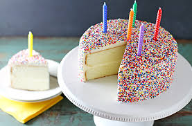 how to make birthday cake frosting litoff info