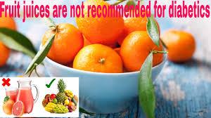 edible fruits edible fruits for diabetic patients best fruits for diabetics
