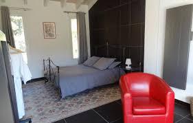 chambre d hote pyrenee orientale chambre d hôtes n 66g210803 à millas pyrénées orientales chambre