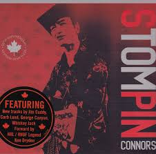 stompin tom connors u2013 stompin tom connors cheeky monkey sarnia