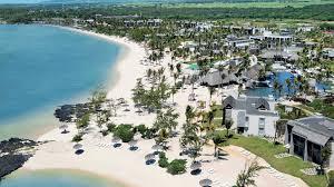 Long Beach Gazebo by Long Beach Golf U0026 Spa Resort A Kuoni Hotel In Mauritius