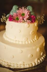 Wedding Arches At Walmart News Flash Walmart Makes Wedding Cakes And They U0027re Good Really