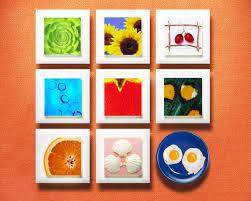 Home Interior Prints Home Interiors Fruit Pictures Plaques Prints Sixprit Decorps