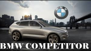 bmw x5 competitors 2019 genesis gv80 luxury suv bmw x5 competitor coming soon
