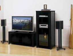 sanus uf22 ultimate series speaker stands speaker stands