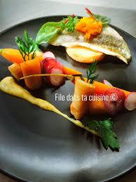 avec du poisson et autres fruits de mer archives