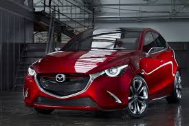 new mazda range new mazda electric car due in 2019 with rotary range extender tech
