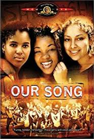 our song 2000 torrent downloads our song full movie downloads
