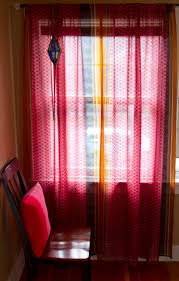 best curtains for bedroom bedroom curtain images about curtains on pinterest drapes living