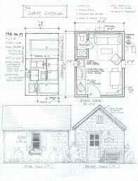 marvelous 24x24 house plans with loft photos best inspiration