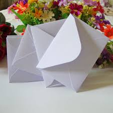 Business Card Invitation Online Get Cheap Kraft Business Cards Aliexpress Com Alibaba Group