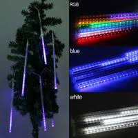 wholesale cascading icicle lights buy cheap cascading icicle