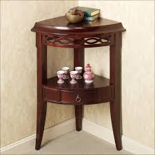 how to decorate an accent table coffee accent tables decorating with accent tables ikea accent