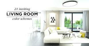 room color scheme living room color palettes ideas mikekyle club